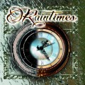 CDRaintimes / Raintimes