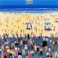 LPINXS / INXS / Vinyl