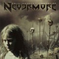 CDNevermore / This Godless Endeavor