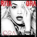 CDOra Rita / Ora
