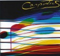 LPCarpenters / Passage / Vinyl