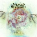 2CDAvenged Sevenfold / Stage / DeLuxe Edition / 2CD / Digisleeve