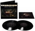 2LPRammstein / Liebe Ist Für Alle Da / Vinyl / 2LP