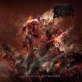 LPMorbid Angel / Kingdoms Disdained / Vinyl