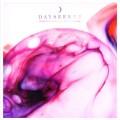 LPDayseeker / Dreaming Is Sinking,Walking Is Rising / Vinyl