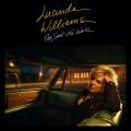 2LPWilliams Lucinda / This Sweet Old World / Vinyl / 2LP