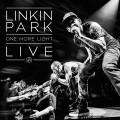 CDLinkin Park / One More Light:Live