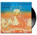 LPHammel Pavol/Varga/Hladík/Peteraj / Na II.programe sna / Vinyl