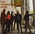 CDAllman Brothers Band / Allman Brothers Band / Remastered