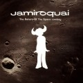 2LPJamiroquai / Return Of The Space Cowboy / Vinyl / 2LP