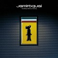 2LPJamiroquai / Travelling Without Moving / Vinyl / 2LP