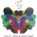 CDHowe Steve & Virgil / Nexus / Digipack