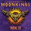 CDVandenberg's Moonkings / MK II