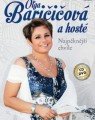 CD/DVDBaričičová Olga / Nejpěknější chvíle / CD+DVD