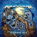LPAirbourne / Diamond Cuts / Vinyl