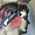 LPSoft Machine / Seven / Vinyl