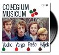 LPCollegium Musicum / Collegium Musicum / Vinyl