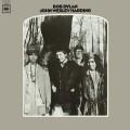 LPDylan Bob / John Wesley Harding / Vinyl