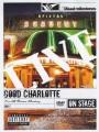 DVDGood Charlotte / Live At Brixton Academy / Visual Milestones