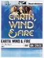 DVDEarth Wind & Fire / Live By Request / Visual Milestones