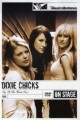 DVDDixie Chicks / Top Of The World Tour / Visual Milestones