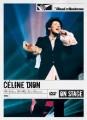 DVDDion Celine / Colour of My Love Concert / Visual Milestones