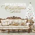 LPPentatonix / Pentatonix Christmas / Deluxe / Vinyl / 2LP