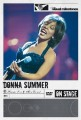 DVDSummer Donna / VH1 Presents Live And More Encore / Visual M