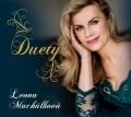 CDMachálková Leona / Duety / Digipack