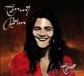 CDBolin Tommy / Teaser