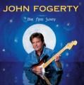 CDFogerty John / Blue Moon Swamp