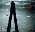 CDVertigo Quintet / Vertigo Quintet / Digipack