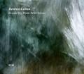 LPCohen Avishai / Cross My Palm With Silver / Vinyl