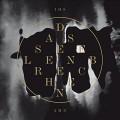 2LPIhsahn / Das Seelenbrechen / Vinyl / 2LP