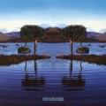 2LPDickinson Bruce / Skunkworks / Vinyl / 2LP