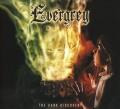 CDEvergrey / Dark Discovery / Remastered / Digipack