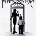 CDFleetwood mac / Fleetwood Mac / Remastered