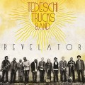 2LPTedeschi Trucks Band / Revelator / Vinyl / 2LP