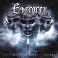 CDEvergrey / Solitude+Dominance+Tragedy / Remastered / Digipack