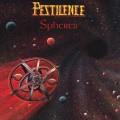 LPPestilence / Spheres / Vinyl