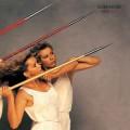 CDRoxy Music / Flesh & Blood