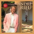 CDRieu André / Amore