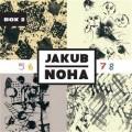 4CDNoha Jakub / Box 2 / 4CD
