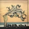LPArcade Fire / Funeral / Vinyl
