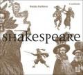 CDFučíková Renáta / Shakespeare / MP3