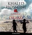CDHosseini Khaled / Lovec draků / Mp3