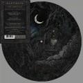 LPMastodon / Cold Dark Place / EP / Vinyl