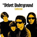 2LPVelvet Underground / Collected / Vinyl / 2LP