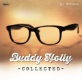 3LPHolly Buddy / Collected / Vinyl / 3LP