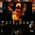 LPTestament / Low / Vinyl